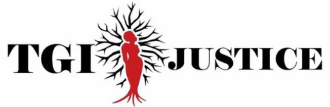 The Transgender, Gender Variant & Intersex (TGI) Justice Project