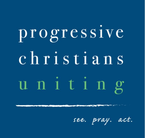 Progressive Christians Uniting