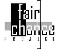 Fair Chance Project