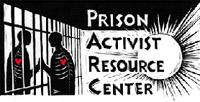 Prison Activist Resource Center