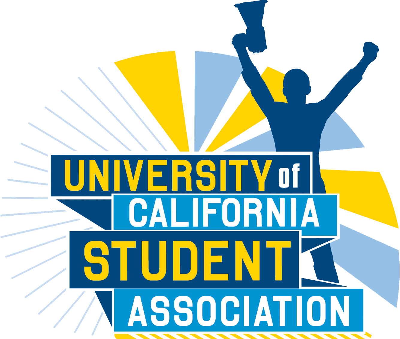 University of California Student Association