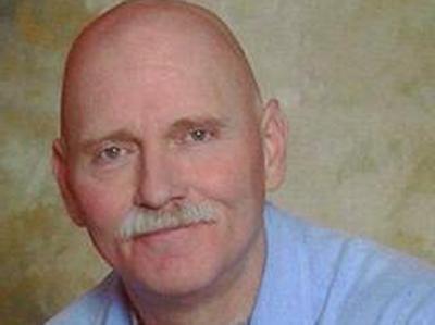 Kenneth Hartman