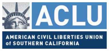 ACLU SoCal