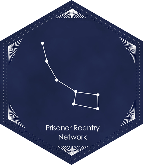 Prisoner Reentry Network