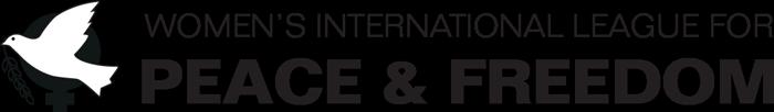 Women's International League for Peace & Freedom (California branch)
