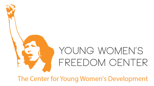 Young Women's Freedom Center