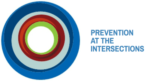 Prevention at the Intersections