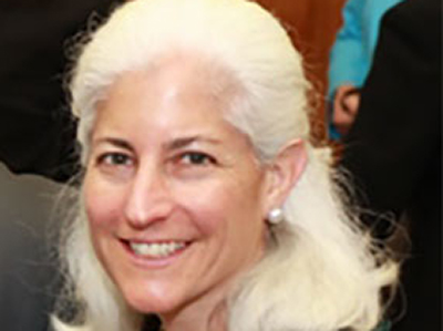 Sara Norman