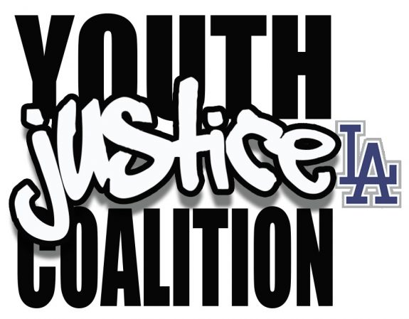 Youth Justice Coalition