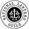 National Lawyers Guild – SF Bay Area Chapter